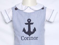 Baby,Boy,Sailor,Outfit,,Clothes,,Jon,Jons,292972,Children,Bodysuit,Matching_Sibling,John_Johns,Baby_Clothes,Childrens_Clothes,Baby_Sailor,Sailor_Outfit,Baby_boy_Clothes,Baby_Sailor_Outfit,Baby_Nautical,Baby_Jon_Jon,Sibling_Outfits,Sibling_Outfit,Cute_Baby_Clothes,Cotton Fabric