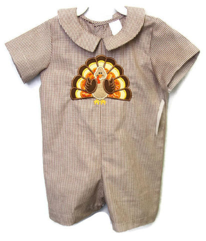 Baby,Boy,Thanksgiving,Outfit,,Rompers,,One,Piece,,Clothes,292754,Children,Bodysuit,Baby_boy_romper,Baby_Boy_Clothes,Twin_Baby_Boy,Thanksgiving_Clothes,Toddler_Thanksgiving,Boys_Thanksgiving,Boy_Thanksgiving,Baby_Thanksgiving,Thanksgiving_Outfits,Thanksgiving_Shirt,Baby_boy_First,First_Thanksgiving,Thanksgiving_Out
