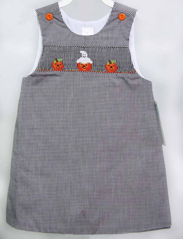 Baby,Girl,Fall,Dress,,1st,Thanksgiving,412736,-CC332,Clothing,Children,Baby_Girl_Clothes,Smocked_Dresses,Baby_Girl,Girl_Thanksgiving,Thanksgiving_Outfit,Baby_girl_Fall,Girl_Fall_Clothes,Fall_Dresses,Dresses_for_Girls,Toddler_Girl_Fall,Newborn_Girl,First_Thanksgiving,Fall_Dress,Poly Cotton Fabric
