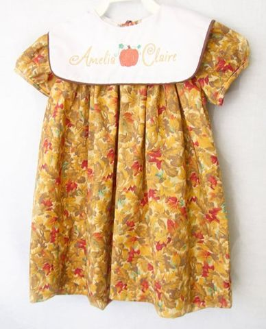 Baby,Girl,Fall,Dress,,Thanksgiving,Outfit,,Dress,292688,Clothing,Children,Thanksgiving_Jumper,Toddler_Jumper_Dress,Thanksgiving_Outfit,Thanksgiving_Dress,Baby_Girl_Outfit,Thanksgiving_Clothes,Baby_Girl_Clothes,Baby_Thanksgiving,Girl_Thanksgiving,Thanksgiving_Dresses,Girl_Fall_Dresses,Dresses_for_Girls,Tod