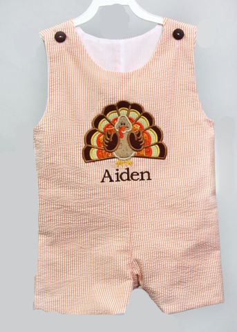 Baby,Boy,Thanksgiving,Outfits,,Romper,,One,Piece,,Toddler,Outfit,292304,Children,Bodysuit,Thanksgiving_Clothes,Toddler_Thanksgiving,Infant_Thanksgiving,Thanksgiving_Outfit,Infant_Boy,Boy_Thanksgiving,Newborn_Thanksgiving,Baby_Boy_First,Thanksgiving_Outfits,Outfits_for_Kids,Outfits_for_Boys,Baby_Boys_First,First_Thanksgiv