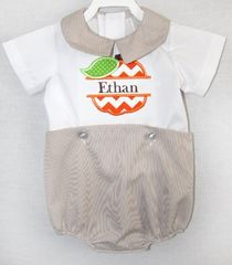 Preemie,Boy,Clothes,,Thanksgiving,Outfits,,Baby,One,Piece,,Toddler,Outfit,291960,Clothing,Children,Baby_Boy_Clothes,Baby_Thanksgiving,Boy_Thanksgiving,Outfit_for_Baby_Boy,Thanksgiving_Clothes,Preemie_Boy_Outfit,First_Thanksgiving,Thanksgiving_Outfit,Outfit_Boy,Infant_Boy,Baby_First,Newborn_Boy,Baby_Fall_Clothes,Cotton Blend Fabri