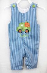 Baby,Boy,Thanksgiving,Outfits,,Romper,,One,Piece,,Toddler,Outfit,292045,Children,Bodysuit,Baby_boy_Clothes,Toddler_Thanksgiving,Newborn_Thanksgiving,Boy_Thanksgiving,Thanksgiving_Longall,Baby_Personalized,Thanksgiving_Clothes,Thanksgiving_Baby,Baby_Outfit,Thanksgiving_Onesie,Infant_Boy,Toddler_Boy,Thanksgiving_Outfit