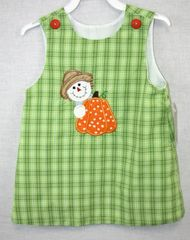 First,Thanksgiving,Outfit,Girl,,Dress,,Baby,291864,Clothing,Children,Thanksgiving_Jumper,Toddler_Jumper_Dress,Baby_Jumper,Fall_Dress,Thanksgiving_Outfit,Thanksgiving_Dress,Thanksgiving_Baby,Baby_Outfit,Baby_Girl,Girl_Thanksgiving,First_Thanksgiving,Outfit_Birl,Newborn_Thanksgiving