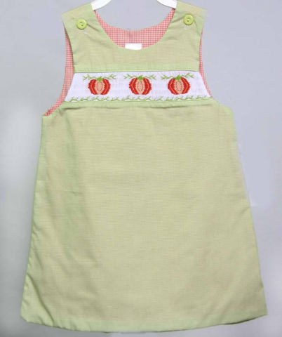 32d07f61e Thanksgiving Outfits Collection - Zuli Kids Clothing
