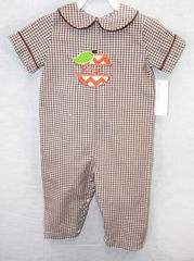 Baby,Thanksgiving,Outfit,,Infant,Toddler,Outfit,292236,Children,Bodysuit,Baby_Thanksgiving,Thanksgiving_Cothes,Thanksgiving_Outfit,Toddler_Twins,Childrens_Clothing,Siblings_Outfits,Pumpkin,Boy_Thanksgiving,Toddler_Thanksgiving,Infant_Thanksgiving,Toddler_Outfit,Baby_Boy_Clothes,Newborn_Boy,Cotton Fabric