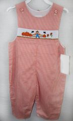 Cute,Baby,Boy,Outfits,Thanksgiving,,Toddler,Fall,Outfits,,First,Thanksgiving,412238-BB080,Children,Bodysuit,Baby_boy_Pumpkin,Boy_Pumpkin_Outfit,Fall_Orange_Outfits,Cute_Baby_Boy,Boy_Outfits,Outfits_Thanksgiving,Toddler_Boy_Fall,Boy_Fall_Outfits,Boy_First,First_Thanksgiving,Thanksgiving_Outfits,Thanksgiving_Outfit,Outfit_Baby_boy