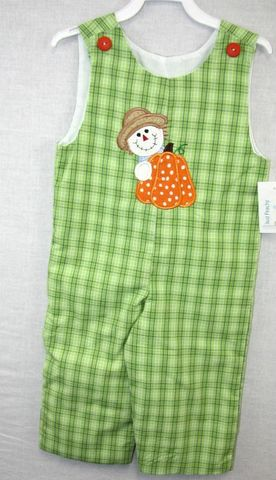 Baby,Boy,Outfits,Fall,,Thanksgiving,Jon,,,Outfit,291865,Children,Bodysuit,Baby_Thanksgiving,Boy_Thanksgiving,Toddler_Boy_Clothes,Boy_Girl_Twins,Thanksgiving_Clothes,Thanksgiving_Outfit,Thanksgiving_Jon_Jon,Baby_Boy_Outfits,Boy_Outfits_Fall,Thanksgiving_Baby,Baby_Outfit,Turkey_Outfit,Outfit_Baby_Boy,Cotton