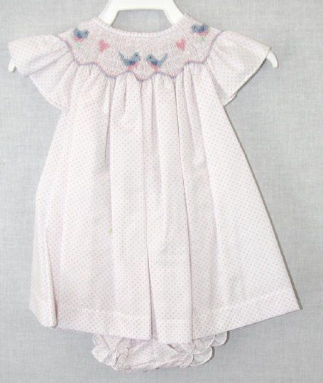 First Easter Outfit, Baby Easter Dresses, Baby Girl Easter Outfit, Easter Outfits for Baby Girl 412122 -A122 - product images  of
