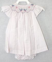First,Easter,Outfit,,Baby,Dresses,,Girl,Outfits,for,412122,-A122,Clothing,Children,Baby_Girl_Clothes,Smocked_Dresses,Childrens_Smock,Bishop_Dress,Easter_Dress,Easter_Outfit,Baby_Girl_Easter,Childrens_Clothing,Dresses_Baby_girl,Easter_Dresses,Smocked_Clothes,Smocked_Toddler,Toddler_Dress