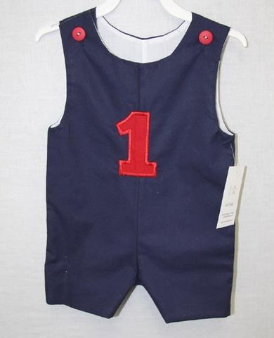 Baby,Boy,Birthday,,First,Birthday,Outfit,,Boys,Smash,Cake,outfit,292215,Children,Bodysuit,Baby_Boy_Clothes,Baby_Boy_Birthday,First_Birthday,Baby_First_Birthday,Twin_Birthday,Boys_First_Birthday,Smash_Cake_Outfit,1st_Birthday_Outfit,1st_Birthday_Boy,Boy_Birthday_Outfit,Triplet_Birthday,Toddler_Birthday,Toddler_Boy