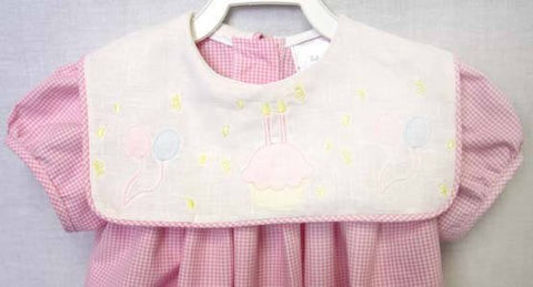 1st,Birthday,Girl,Outfit,,First,Outfit,Girl,,Baby,Clothes,291795,Clothing,Children,Dress,baby_girl_clothes,Baby_Girl_Easter,Baby_Easter_Dress,Toddler_Easter,Outfits_For_Girls,Dresses_for_Girls,1st_Birthday_Girl,Birthday_Girl_Outfit,Little_Girl_Birthday,Girl_Birthday_Outfit,Toddler_Birthday,Birthday_Dress,Toddler_Girl,P