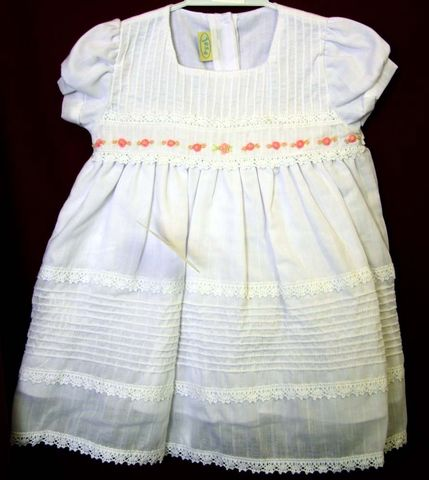Baby,Easter,Outfit,for,Girls,,Girls,Dress,,Toddler,Dress,412546,-CC049,Clothing,Children,Baby_Girl_Clothes,Baby_Girl_Smocked,Vintage_Inspired,Baby_Christening,Christening_Outfit,Smocked_Dresses,Dresses_Baby_Girl,Bishop_Dress,Girl_White_Dress,Baby_Girl_White,Easter_Outfit_Baby,Outfit_Baby_Girl,Easter_Dresses,PolyCotton F
