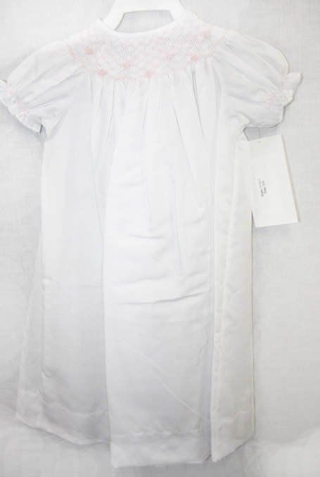 Christening Dresses, Baby Girl Christening Dress, Baby Christening Outfits 412316-J024 - product images  of