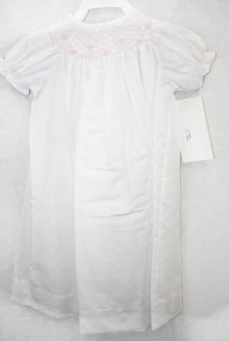 Christening,Dresses,,Baby,Girl,Dress,,Outfits,412316-J024,Clothing,Children,Dress,Baby_Dedication,Baby_Girl_Clothes,Baby_Sleep_Gown,Baby_Daygowns,Baby_Girl_Dedication,Baby_Baptism,Baptism_Gown,Christening_Dress,Baptism_Outfit,Baptism_Dress,Christening_Gown,Baptism_Girls,Twins_Baptism_Outfit