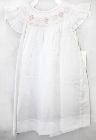 Smocked,Dresses,,Baby,Dress,Summer,Dress,,Dress,412327-J040,Clothing,Children,Smocked_Dresses,Baby_Girl_Dresses,Smocked_Dress,Baby_Girl_Smocked,Childrens_Smock,Bishop_Dress,Smocked_Bishop,Twin_Babies,Toddler_Twins,Smocked_Baby_Dress,Summer_Dress,Smocked_Bishop_Dress,Smocked_Clothes