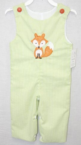 First,Birthday,Outfit,Boy,,Woodland,Creatures,Birthday,,2nd,292129,Children,Baby,Bodysuit,Baby_Boy_Romper,Toddler_Twins,Baby_Jon_Jon,Boy_John_John,Baby_Boy_Clothes,Fox_Birthday_Outfit,Woodlands_Baby,Baby_Outfit,Baby_Clothes,Woodlands_Baby_Boy,Baby_Boy_Outfit,Woodlands_Childrens,Childrens_Clothes,Cotton Fabric
