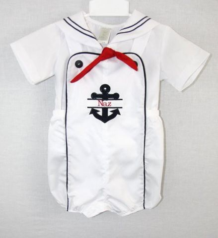 Baby,Boy,Sunsuit,,Clothes,,Nautical,Clothes,291969,Clothing,Children,Baby_Boy_Sunsuit,Baby_Boy_Clothes,Baby_Boy_Nautical,Boy_Nautical_Clothes,Baby_Nautical_Outfit,Twin_Bbies,Baby_Sailor_Outfit,Toddler_Twins,Baby_Clothes,Photography_Outfit,Baby_Photography,Baby_Boy_Clothing,Childrens_Clothes