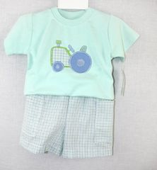 Baby,Boy,Clothes,,Shorts,Suit,,Tractor,Shirt,,Birthday,291385,Clothing,Children,boys_short_set,toddler_boys_shorts,little_boys_shorts,matching_brother,Baby_Boy_Clothes,Baby_Boy_Shorts,Boy_Shorts_Suit,Tractor_Shirt,Tractor_Birthday,Toddler_Short_Suit,Birthday_Shirt,Brother_Brother,Brother_Outfits