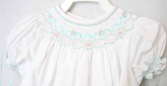 Baby Girl Easter Outfits, Infant Easter Dresses 412604 -CC173 - product images  of