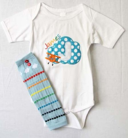 First,Birthday,Outfits,Boys,,Time,Flies,Birthday,,Zuli,Kids,Clothing,292573,Children,Baby,Bodysuit,Birthday_Outfit,Onesie_Personalized,Baby_Leggings_Boy,Baby_Boy_Leg_Warmers,Airplane_Birthday,Airplane_Baby_Shower,Baby_Boy_Bubble,Baby_Boy_Clothes,Baby_Airplane,Baby_personalized,Personalized_Gifts,Coming_Home_Outfit,Baby_Coming_Hom