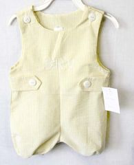 Baby,Boy,Easter,Outfit,-,Jon,Jons-,Clothes,292393,Clothing,Children,Baby_Boy_Clothes,Baby_Boy_Easter,Boy_Easter_Outfit,Easter_Jon_Jon,Baby_Boy_John_Johns,John_Johns,Boy_Jon_Jon,Baby_Clothes,Childrens_Clothing,Childrens_Clothes,Toddler_Twins,Twin_Outfits