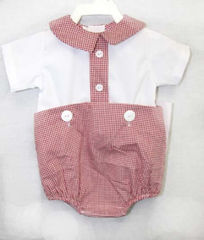 Vintage,Baby,Clothes,,Kids,inspired,Boy,Bubble,292279,Children,Bodysuit,Baby_boy_Bubble,Baby_boy_Clothes,Baby_bubble_romper,Twin_Babies,Baby_boy_Christmas,Newborn_Romper,Christmas_Jon_Jon,Baby_Boy_Jon_Jon,Vintage_Baby_Boy,Vintage_Baby_Clothes,Vintage_Baby,Vintage_Kids_Clothes,Vintage_Inspired,Poly Cotto