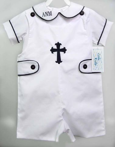 Baptism,Outfits,for,Boys,,Baby,Boy,Christening,Suit,293134,Children,Bodysuit,Baby_Baptism_Outfit,Baby_Boy_Christening,Christening_Outfit,Baby_Boy_Coming_Home,Boy_Baptism_Outfit,Toddler_Boy,Boy_Dedication,Dedication_Clothes,Baptism_Outfit_Boy,Boy_Christening,Baby_Boy_Dedication,Dedication_Outfit,Christening_R