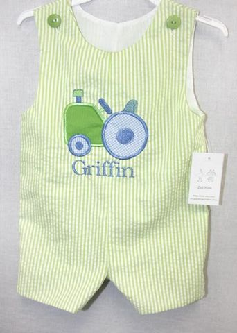 Farm,Birthday,Party,,Tractor,Baby,Boy,Shortalls,291483,Farm_birthday_party, Tractor_birthday_party, baby_boy_shortallsClothing,Children,boy_jon_jon,baby_boy,baby_clothes,john_johns,baby_shop,boys_clothes,boys_onesie,Baby_Jon_Jon,Unique_Baby_Clothes,Farm_Birthday_Shirt,Farm_Birthday_Outfit,Twin_Birthday_Ou