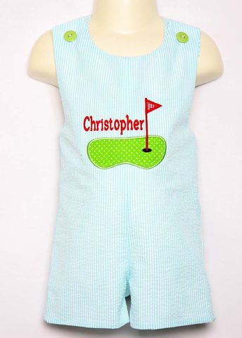 Baby,Golf,Clothes,,Outfit,,Boy,Outfit,292818,Children,Bodysuit,Baby_Golf_Clothes,Baby_Clothes,Baby_boy_Golf,Baby_Golf_Outfit,Baby_Jon_Jon,Baby_Boy_Jon_Jon,Baby_Boy_Clothes,Siblings_Outfits,Boy_Golf_Clothes,Baby_Boy_Twin,Boy_Twin_Clothing,Babies_Clothes,Adorable_Baby_Outfit,Cotton Fabric,Poly Co