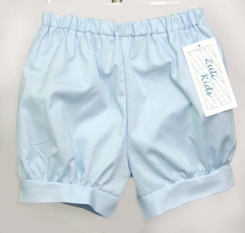 Gender,Neutral,Baby,Clothes,,Bloomers,-,Zuli,Kids,292921,Children,Diaper_Cover,Boys_Short_Set,Toddler_Boys_Shorts,Little_Boys_Shorts,Baby_Boy_Clothes,Toddler_Twins,Girls_Bubble_Shorts,Baby_Bubble_Shorts,Baby_Bloomers,Toddler_Bubble,Bubble_Shorts,Girls_Bloomers,Cotton Fabric,65 Poly 35 Cotton Fabric