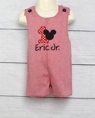 Mickey,Mouse,First,Birthday,Outfit,Boy,,Toddler,Boy,292888,Clothing,Children,Mickey_Mouse_First,First_Birthday,Birthday_Outfit_Boy,Mickey_Mouse,Mouse_Birthday,Birthday_Shirt,Baby_Boy_Birthday,Baby_Boy_Clothes,Boys_1st_Birthday,Smash_Cake_Outfit,1st_Birthday_Outfit,Toddler_Boy,Twins_Birthdays,Polycotton Fabric