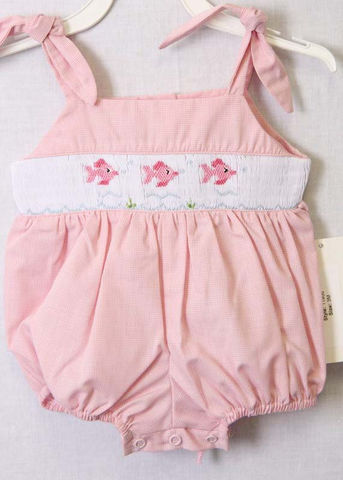 Baby,Rompers,,Girl,Bubble,Romper,,Smocked,412434-AA072,Children,Bodysuit,Baby_Girl_Clothes,Baby_Bubble_Suit,Baby_Bubble_romper,Smocked_Sunsuit,Baby_Girl_Sunsuit,Toddler_Sun_Suit,Baby_Sun_Suit,Sunsuit,Sunsuits,Baby_Girl_Romper,Romper_Outfit,Smocked_Bubble,Baby_Girl_Bubble,Poly Cotton Fabric