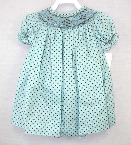Smocked,Dresses,Baby,Girl,,Girl,Clothing,,Bishop,Dress,412017-BB056,Clothing,Children,Smocked_Dresses,Baby_Girl_Clothes,Smocked_Bishop,Childrens_Clothes,Smocking,Baby_Girl_Smocked,Childrens_Smock,Dresses_Baby_Girl,Kids_Clothes,Toddler_Spring_Dress,Toddler_Girls_Dress,Smocked_Clothing,Bishop_Dress