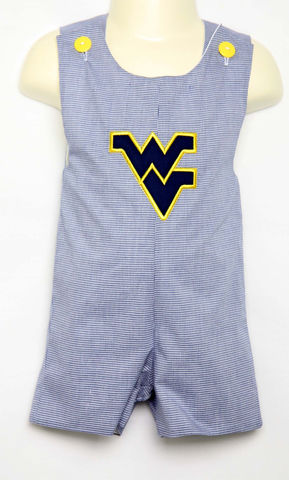 Baby,Football,Outfit,West,Virginia,University,Mountaineers,,Boy,292324A,Children,Bodysuit,Baby_Football_Outfit,West_Virginia,Mountaineers,Football_Baby_boy,Baby_Boy_clothes,Sports_Shirt,Spots_Baby,Roll_Tide_Onesie,Alabama_Baby_Boy,University_Tennessee,WVA,Baby_Jon_Jon