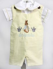 Toddler,Boys,Easter,Clothing,,Jon,Jon,,Pictures,Outfit,,Peter,Rabbit,Outfit,292776,Children,Baby,Bodysuit,Easter_Outfit,Baby_boy_Easter,Boy_Easter_Clothes,Boys_Easter_Clothing,Newborn_Easter,Boy_Easter_Outfit,Easter_Bunny_Outfit,Easter_Jon_Jon,Easter_John_John,Easter_Photo_Outfit,Easter_Pictures,Pictures_Outfit,Peter_Rabbit_Outfit,Poly