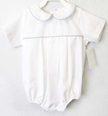 Baby,Boy,Baptism,Romper,,Outfit,,Christening,292495,Clothing,Children,Baby_Baptism_Outfit,Baby_boy_Clothes,Baby_boy_Christening,Boy_Christening,Baby_Clothes,Baby_Boy_Coming_Home,Coming_Home_Outfit,Newborn_Coming_Home,Baby_boy_Baptism,Boy_Baptism_Romper,Boy_Baptism_Outfit,Christening_Outfit