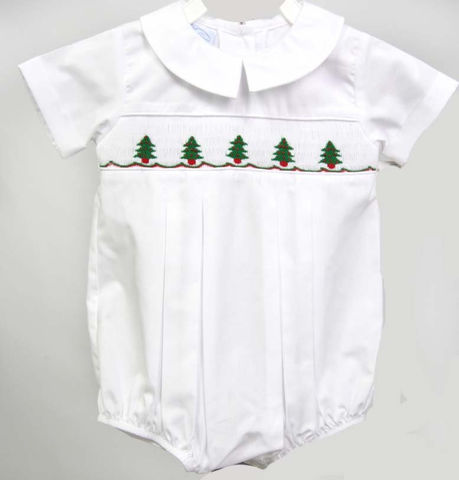 73c056297372 Baby Boy Christmas Outfit Collection - Zuli Kids Clothing