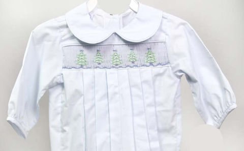 Baby,Boy,Christmas,Outfit,,Toddler,Newborn,Outfit,412815-DD212,Clothing,Children,Christmas_Outfit,Baby_Boy_Christmas,Baby_Boy_Clothes,Christmas_Jon_Jon,Smocked_Clothing,Baby_Boy_Smocking,Christmas_Tree_Shirt,Toddler_Christmas,Boy_Christmas,Christmas_Clothes,Newborn_Boy,Toddler_Boy,Newborn_Christmas,Poly Cotton F