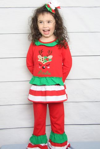Toddler,Girl,Christmas,Outfit,,Baby,Outfits,293719,Clothing,Children,Baby_Girl_Clothes,Smocked_Dresses,Smocked_Baby_Girl,Baby_Girl_Rompers,Baby_Christmas,Christmas_OUtfit,Baby_Girl_Christmas,Christmas_Outfits,Baby's_First,First_Christmas,Toddler_Girl,Girl_Christmas,Baby_Girl_Romper
