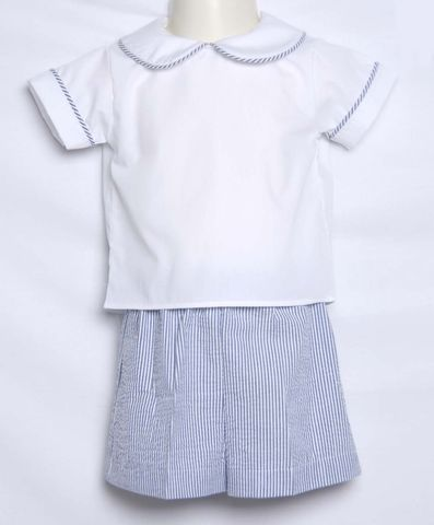 Toddler,Boy,Easter,Outfit,,Baptism,Shorts,292494,Clothing,Children,Baby,Boys_Short_Set,Toddler_Boys_Shorts,Little_Boys_Shorts,Toddler_Boy_Easter,Boy_Easter_Outfit,Siblings_Outfits,Twin_Easter_Outfits,Baby_boy_Clothes,Toddler_Boy_Clothes,Personalized_Shorts,Baby_Shorts,Toddler_Boy_Clothing,Twin_Outfits