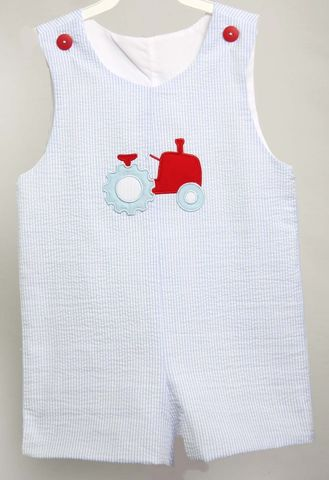 Tractor,Birthday,Party,,Baby,Jon,Jons,,Rompers,291931,Children,Bodysuit,Baby_Boy_Clothes,Baby_Boy_Romper,Tractor_Applique,Twin_Babies,Toddler_Twins,Kids_Clothes,Baby_Jon_Jon,Red_Tractor_Birthday,Childrens_Clothes,Baby_Rompers,Baby_Boy_John_John,Baby_Onesies,Baby_Boy_Onesies