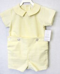 Baby,Boy,Christening,Outfit,,Baptism,Outfits,for,Boys,|Dedication,Outfit,292374,Children,Bodysuit,Baby_Boy_Baptism,Baby_Baptism_Outfit,Baby_Boy_Christening,Baby_Baptism_Suit,Infant_Boy_Baptism,Baby_Boy,Boy_Christening,Christening_Outfit,2_Piece_Yellow,Yellow_Baptism,Infant_Christening,Baptismal_Outfit,Dedication_Outfit,Poly Cott