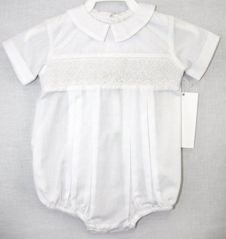 Baby,Boy,Coming,Home,Outfit,Take,Me,Outfit,412202-CC016,Children,Bodysuit,Baby_Boy_Clothes,Baby_bubble,Smocked_Baby_Bubbles,Baby_Bubble_Suit,Baby_Bubble_Romper,Smocked_romper,Baby_Boy_Coming_Home,Baby_Take_Me_Home,Take_Me_Home_Outift,Coming_Home_Outfit,Take_Me_Home_Outfit,Home_Outfit_Boy,Newborn_Baby_Boy