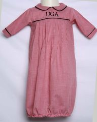 UGA,Baby,Gown,,University,Georgia,Bulldog,Inspired,,Personalized,Shower,Gift,292354,Clothing,Children,Daygowns,Personalized_Baby,Baby_Shower_Gift,Baby_Day_Gowns,Baby_Boy_Clothes,Shower_Gift_ideas,Baby_Dedication,UGA_Baby_Gown,University_Georgia,Georgia_Bulldog,Newborn_Day_Gown,Baby_Shower,Baby_Daygown