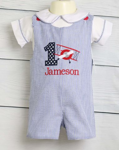 Baby,Boy,First,Birthday,Outfits,,1st,Outfit,,Airplane,292931Long,Clothing,Children,Baby_Boy_Clothes,Smash_Cake_Outfit,Birthday_Outfits,Time_Flies_Birthday,Airplane_Birthday,Baby_Boy_First,First_Birthday,Birthday_Party_Baby,Party_Baby_Boy,Photo_Shoot,Time_Flies_1st,Personalized_Boy,1st_Birthday_Boy,Cotton Blend Fabr