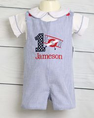 Baby,Boy,First,Birthday,Outfits,,1st,Outfit,,Airplane,292931,Long,Clothing,Children,Baby_Boy_Clothes,Smash_Cake_Outfit,Birthday_Outfits,Time_Flies_Birthday,Airplane_Birthday,Baby_Boy_First,First_Birthday,Birthday_Party_Baby,Party_Baby_Boy,Photo_Shoot,Time_Flies_1st,Personalized_Boy,1st_Birthday_Boy,Cotton Blend Fabr