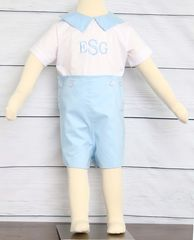 Christening,Outfits,for,Boys,Zuli,Kids,292153,Clothing,Children,Baby,Baby_Baptism_Outfit,Infant_Boy_Wedding,Boy_Wedding_Outfit,Baby_Boy_Clothes,Baby_Boy_Christening,Baby_Christening,Christening_Outfit,Baby_Boy_Baptism,Boy_Baptism_Suit,Infant_Boy_Baptism,Little_Boy_Wedding,Toddler_Boy_Wedding,Newborn_