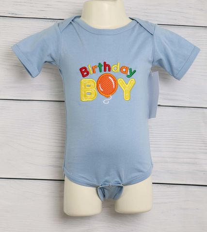 Personalized,Birthday,Onesie,|,Baby,Leggings,Zuli,Kids,Clothing,292563,Personalized Birthday Shirts | Personalized Birthday Onesie | Baby Boy Leg Warmers | Baby Boy Leggings | Baby Birthday Outfit