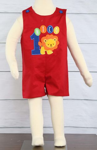 Baby,Boy,First,Birthday,Outfit,First,Outfit,|,Smash,Cake,Outfit,292637A,Clothing,Children,Baby_Boy_Clothes,Smash_Cake_Outfit,Birthday_Outfits,Time_Flies_Birthday,Airplane_Birthday,Baby_Boy_First,First_Birthday,Birthday_Party_Baby,Party_Baby_Boy,Photo_Shoot,Time_Flies_1st,Personalized_Boy,1st_Birthday_Boy,Cotton Blend Fabr